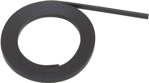 Car system H0 Magneetband MB