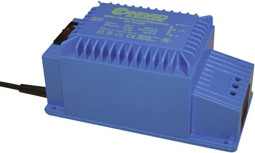 BV01/122 Krachtige transformator 230 V
