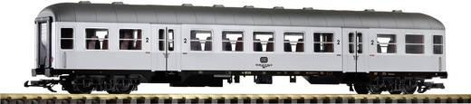 Piko G 37620 G stoptreinwagon 2e klas van de DB 2. klas