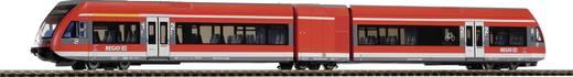 Piko H0 59320 H0 dieseltreinstel GTW BR 646 van de DB AG Wisselstroom (AC), digitaal