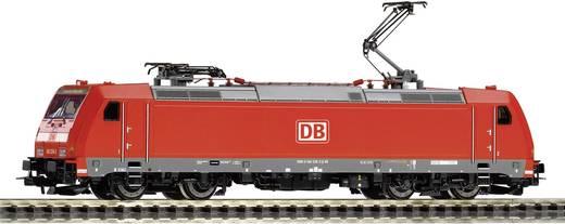 Piko H0 59547 H0 elektrische locomotief BR 146.2 van de DB AG Gelijkstroom (DC), analoog