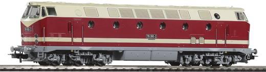 Piko H0 59930 H0 diesellocomotief BR 119 van de DR Gelijkstroom (DC), analoog