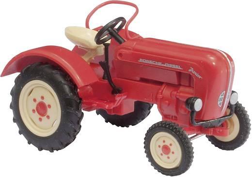 Busch 50000 H0 Landbouwmachine Porsche Junior K