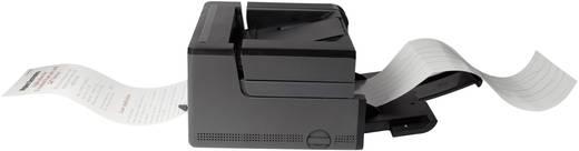 Kodak alaris i2900 Scanner Duplex-documentenscanner