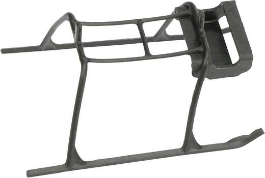 Blade Reserveonderdeel Landingsgestel Geschikt voor model (modelbouw): mCP X 2