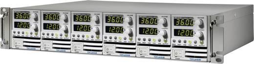 """TDK-Lambda Z-NL100 2HE inbouwframe voor de inbouw van Z+ apparaten in 19"""" kasten Geschikt voor Z-100-2, Z100-4, Z-10-20, Z-10-20/L, Z10-40, Z-20-10, Z-20-10/L, Z20-20, Z20-20/L, Z-232-9, Z36-12, Z36-12/L, Z-36-6, Z-36-6/L, Z-60-3.5, Z-60-3.5/L, Z60-7, Z60-7/L"""