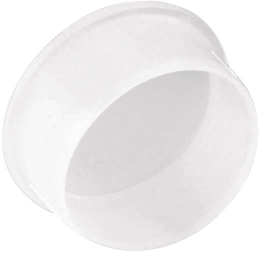 SecoRüt Beschermkap Uitvoering (algemeen)=Voor 7-polige stekkers
