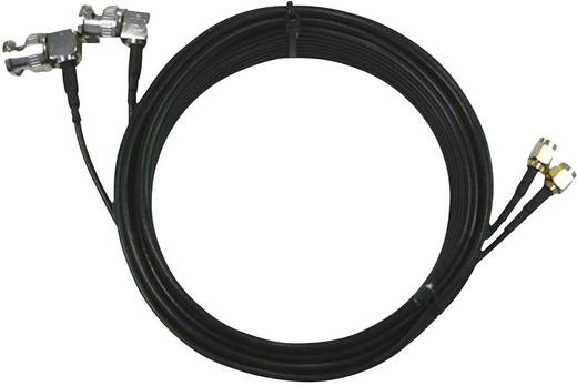 Twin-kabel voor LTE 800 MIMO-antenne 5 m