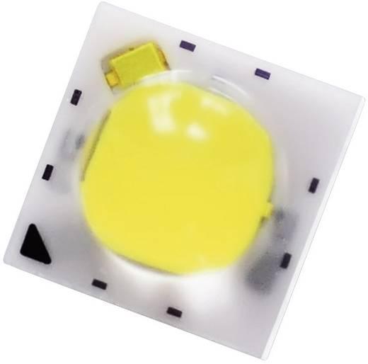 Nichia NVSW219BT HighPower LED Wit 290 lm 76000 mcd 120 ° 3 V 700 mA