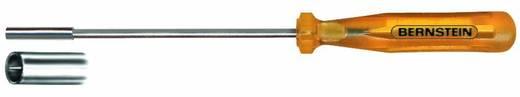 Bernstein Werkplaats Steekslseutel schroevendraaier Sleutelbreedte (metrisch): 3.2 mm