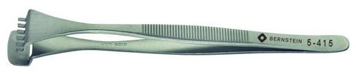 Bernstein Wafelpincet Lengte 130 mm 5-415