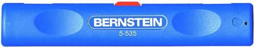 Bernstein 5-535 Kabelstripper Geschikt voor Coaxkabel 4.8 tot 7.5 mm