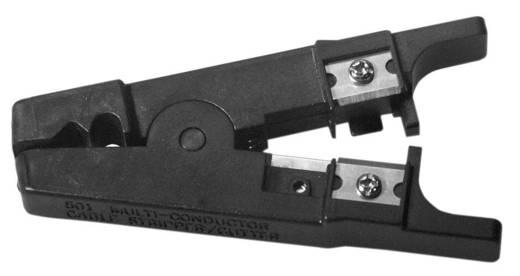 Bernstein 5-0605 Kabelstripper