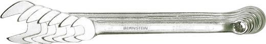 6-600 Ring-steeksleutel set 7-delig 6 - 13 mm