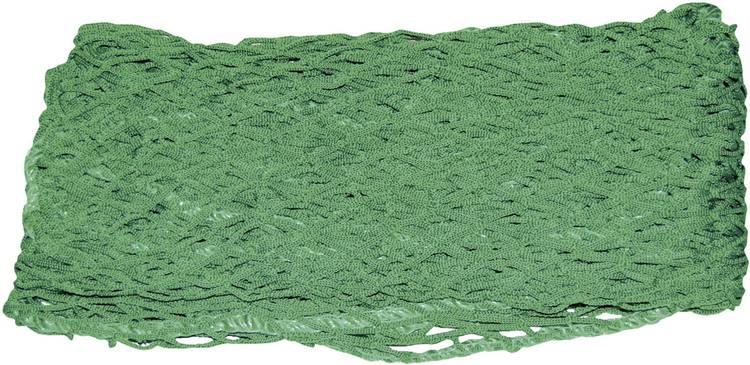Image of Aanhangernet (l x b) 2.2 m x 1.5 m LAS 10500