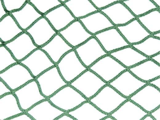 Aanhangernet (l x b) 3.5 m x 2.5 m LAS 10504 Met rubberen spanband