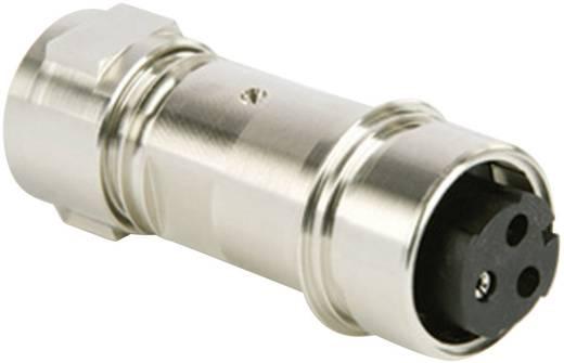 In serie geschakeld FLEX-connectoren Aantal polen: 2 PXM60