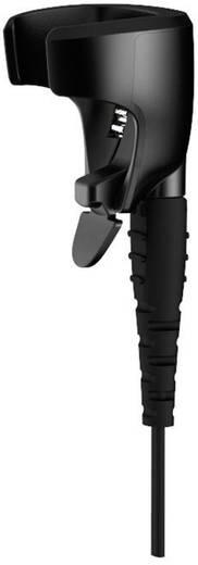 Remington BHT6250 Bodygroomer Afspoelbaar Zwart-blauw