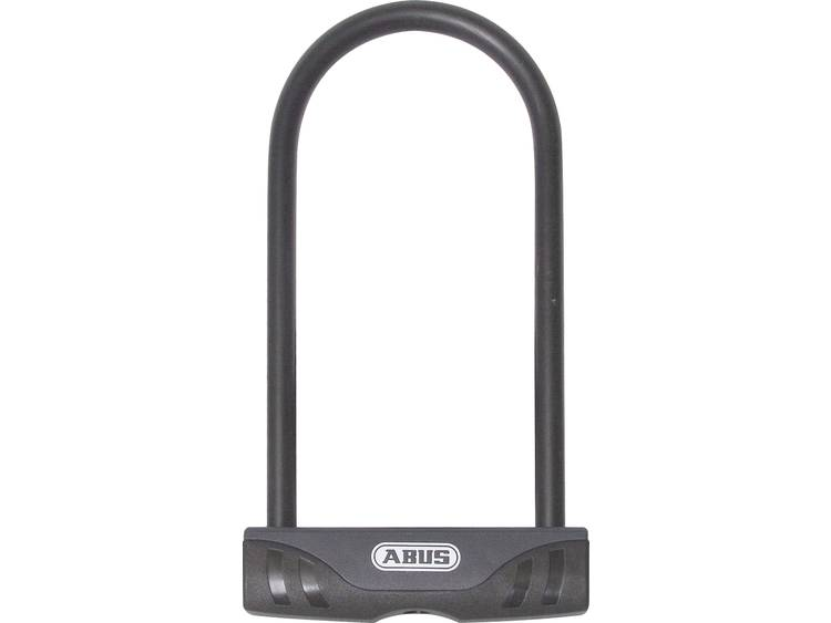 ABUS Facilo 32-150HB230+USH32