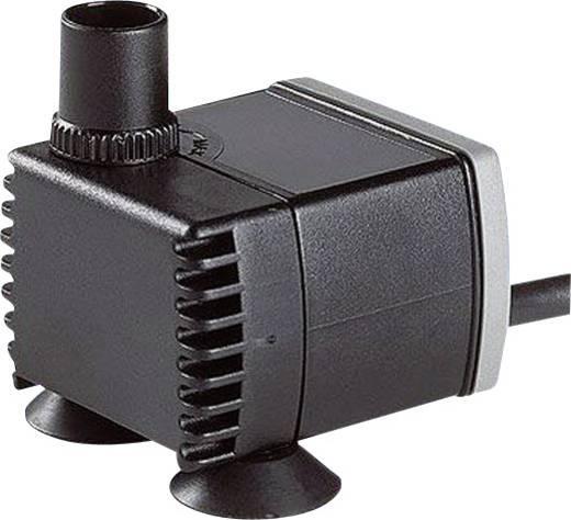 Pontec PondoCompact 300 Kamerbronpomp 300 l/h 0.7 m