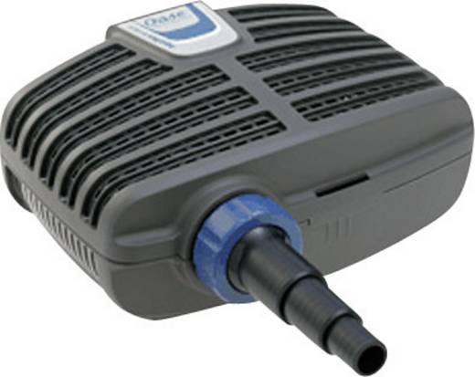 Oase 51096 Beeklooppomp Aquamax Eco Classic 5500