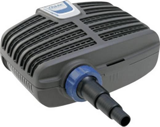 Oase 51102 Beeklooppomp Aquamax Eco Classic 11500