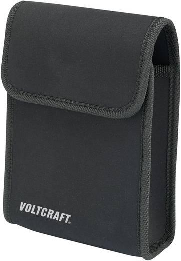 VOLTCRAFT VC-BAG 100 Tas voor meters, klein Geschikt voor VC135, VC155, VC175