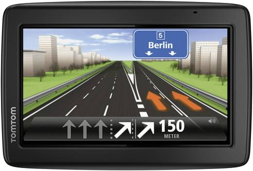 TomTom Start 25 M Traffic Navigatiesysteem 12.7 cm 5 inch Centraal-Europa