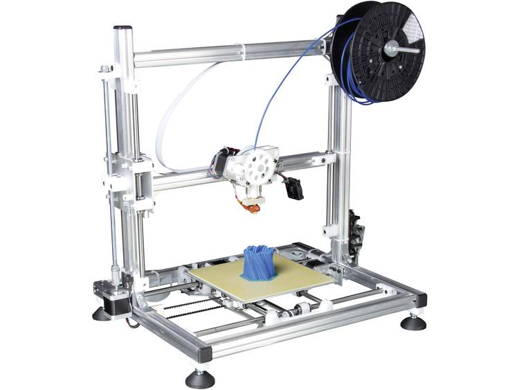 3D printer bouwpakket