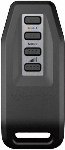 Velleman VM191 4-kanaals infraroodzender Module 12 V/DC