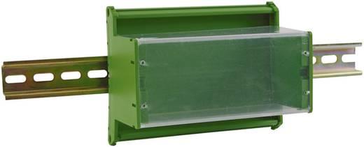 Velleman DIN-rail behuizing Velleman B8006 B8006