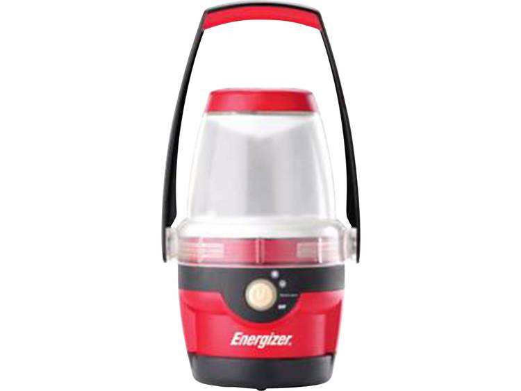 Energizer Camping light (634495)