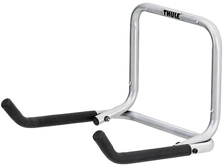 Thule Wandhouder voor fietsen of fietsdrager