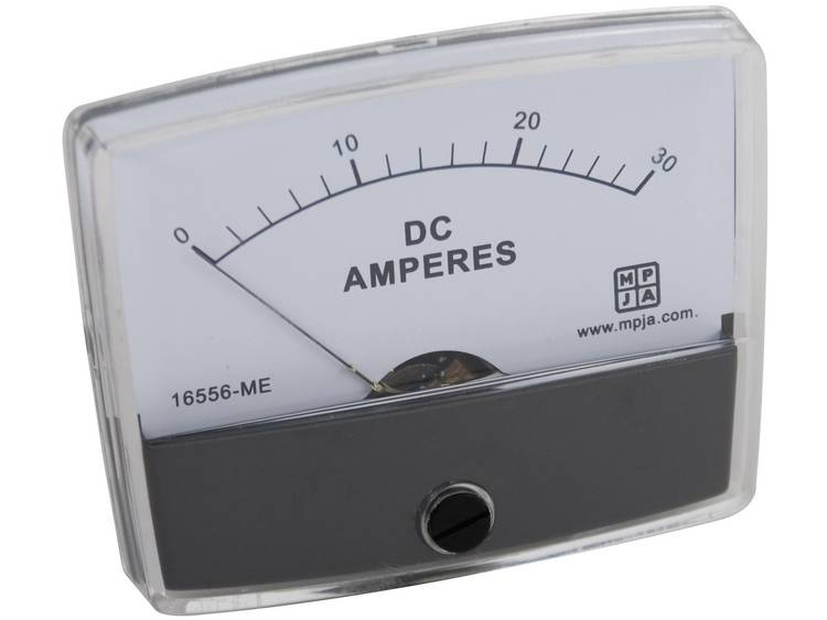 102583 Air Breeze ampèremeter
