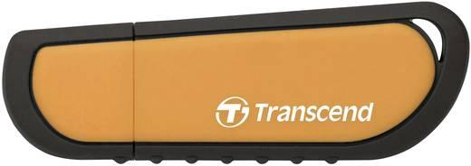 Transcend USB-stick 8 GB JetFlash V70