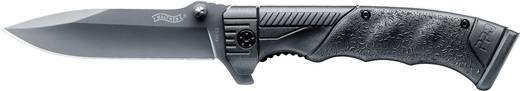 Walther PPQ Knife 5.0746 Outdoormes holster Zwart