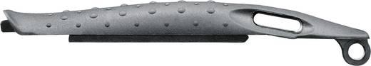 Walther P99 Knife 5.0749 Outdoormes holster, goede grip Zwart