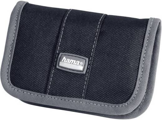 "Hama Multi Memory Card Case ""Mini"""
