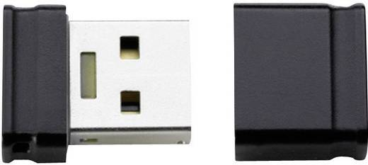 Intenso Micro Line 4 GB USB-stick Zwart USB 2.0
