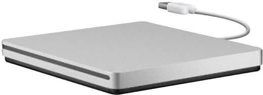 Apple SUPERDRIVE Externe DVD-brander Retail USB 2.0