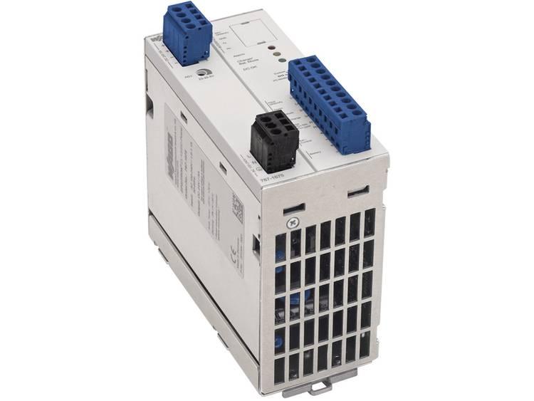 Industrieel UPS-systeem WAGO EPSITRON® 787-1675
