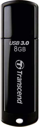 USB-stick Transcend 8 GB