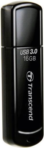 USB-stick Transcend JetFlash® 700 16 GB