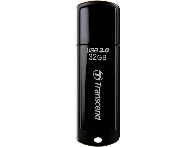 USB3.0 Stick 32 GB