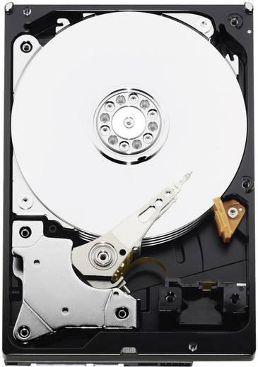 Seagate 1 TB HDD