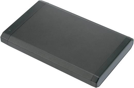 HY-EB-2511-U3 2.5 inch SATA-HDD-behuizing USB 3.0