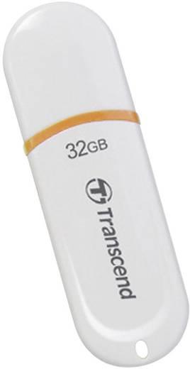 USB-stick Transcend JetFlash® 330 32 GB