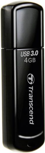 USB-stick Transcend 4 GB