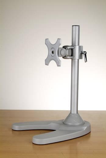 """28235C43 Monitorvoet 30,5 cm (12"""") - 43,2 cm (17"""") Zwenkbaar"""