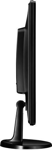 LED-monitor BenQ GL2250 54.6 cm (21.5 inch) Energielabel n.v.t. Full HD 5 ms DVI, VGA TN LED
